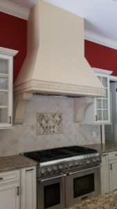 4707 kitchen hood