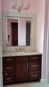 4707 pink bathroom